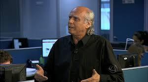 """Mesmo com """"pré-candidaturas"""", projetos estão indefinidos, assevera Menezes"""