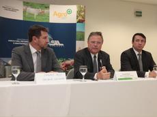 Ministro Blairo Maggi fará abertura da Norte AgroShow em Mato Grosso