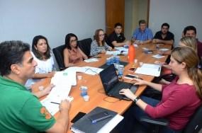 Novo decreto regulamenta Comitê Emergencial de Gerenciamento da Superlotação do PS