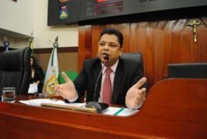 Morre Carlos Haddad, ex-vereador por Cuiabá