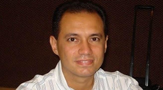 Luiz Carlos Nigro pode assumir Casa Civil do Estado
