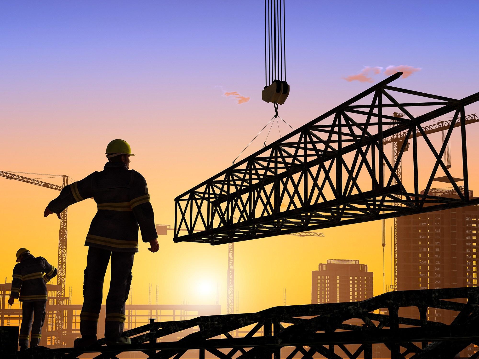 Varejo de material de construção deve fechar o ano com alta de 9% em MT