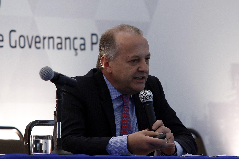 Justiça manda retirar nome de Pivetta da lista de gestores com contas reprovadas