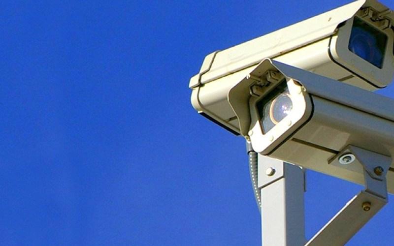 Fiscalização de trânsito em Várzea Grande passa a contar com radar móvel