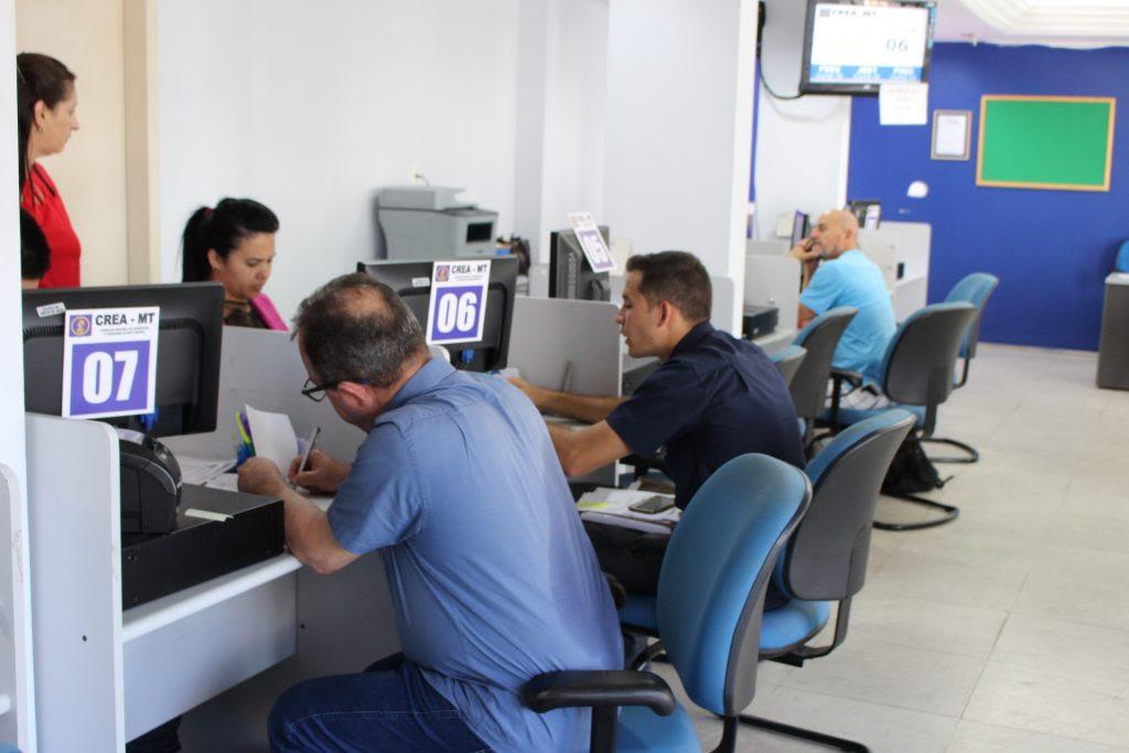 Plano de ação fiscal de outubro prevê ações em 36 municípios de Mato Grosso