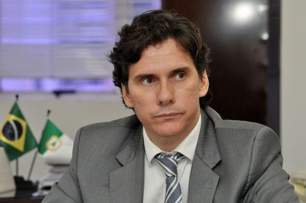 Convidado a continuar no comando da Sefaz, Rogério Gallo deve compor staff
