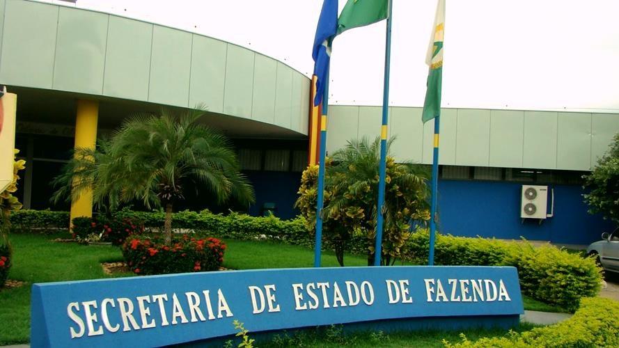 'Não toleramos sonegadores e não terão vida fácil', avisa Taques