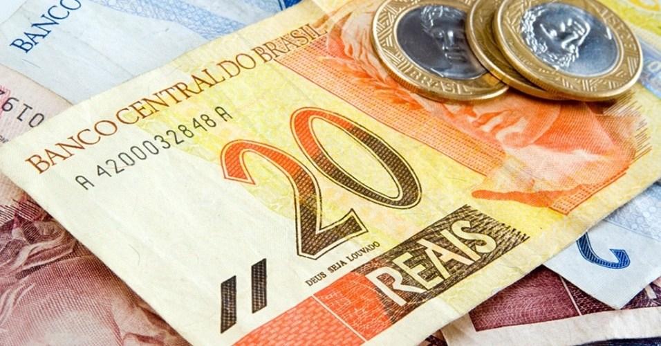 Governo revogará MP que destina recursos da loteria para segurança