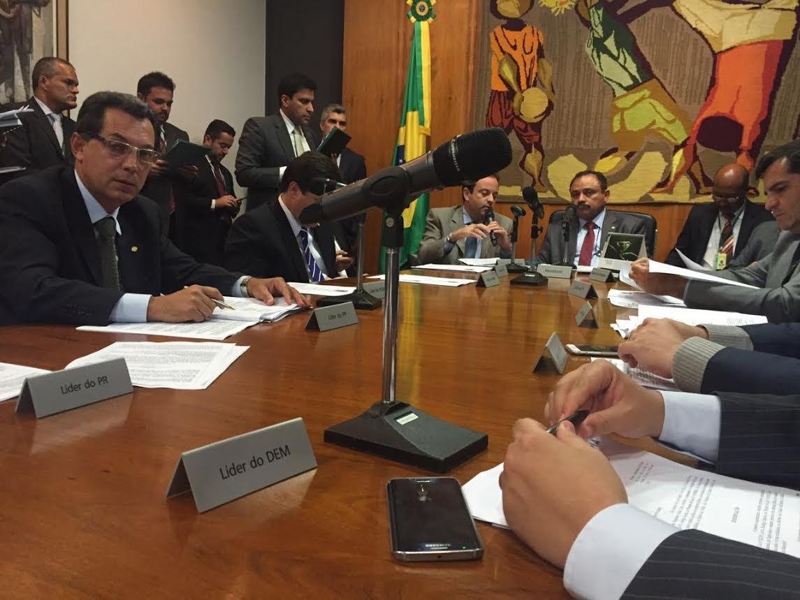 Marco Regulatório das ZPEs pode ser votado na próxima semana