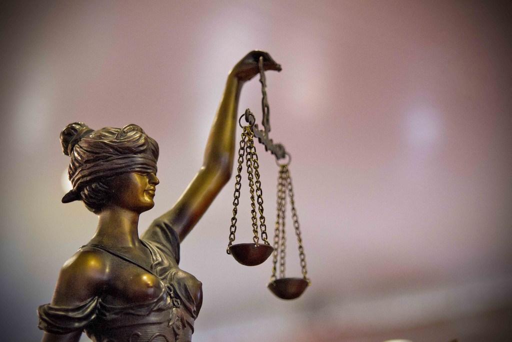 Justiça manda empresas de ônibus cumprirem regras de acessibilidade