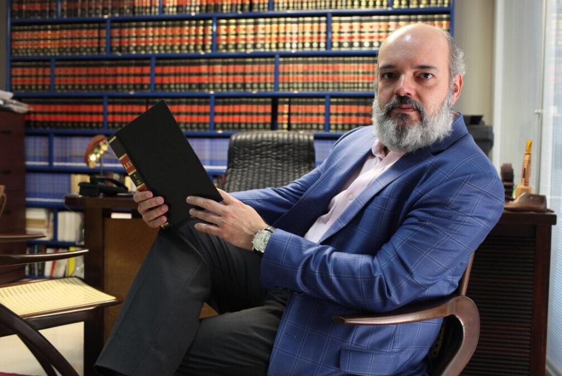 Seminário Nacional sobre os 30 Anos do Sistema Tributário terá tributarista de Mato Grosso