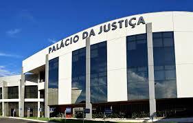 Tribunal de Justiça manda banco comprovar