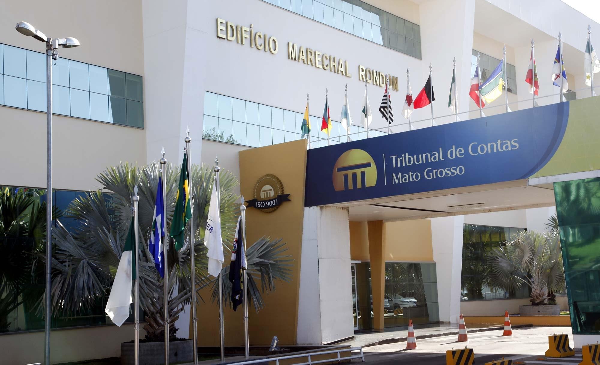 Ex-prefeito terá que pagar multa por irregularidades em execução de convênio