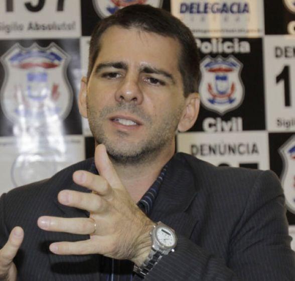 Flávio Stringueta
