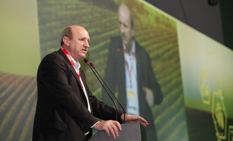 Ex-ministro da Agricultura, Neri Geller, é preso na Operação Capitu da PF
