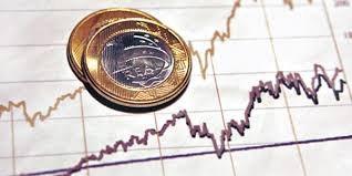 Dívida Pública Federal cresce 2,38%, diz Tesouro Nacional