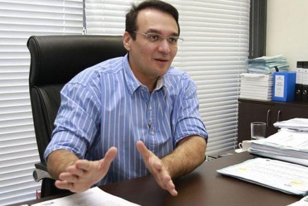 Mais 20 defensores são nomeados para atuar em Mato Grosso