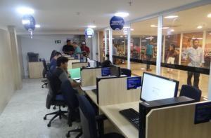 Polícia combate esquema de comércio de CNHs; 60 mandados são cumpridos