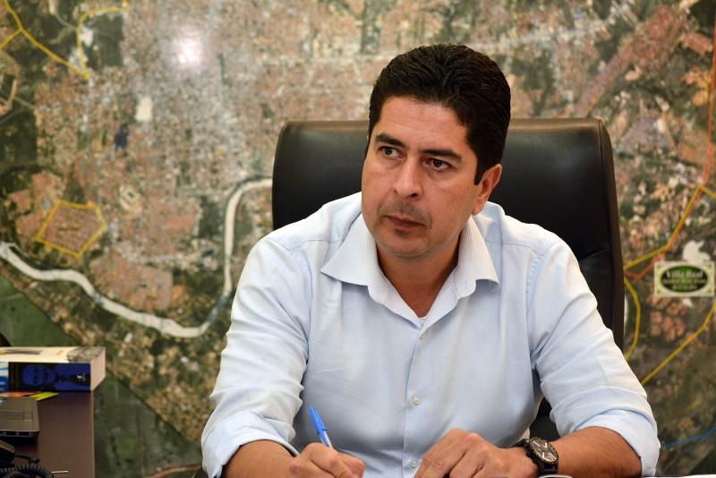 PSDB confirma Selma Arruda no projeto à reeleição de Pedro Taques