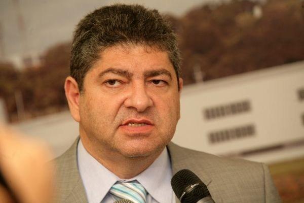 Maluf nega acusações de Silval e coloca em xeque delação 'monstruosa'