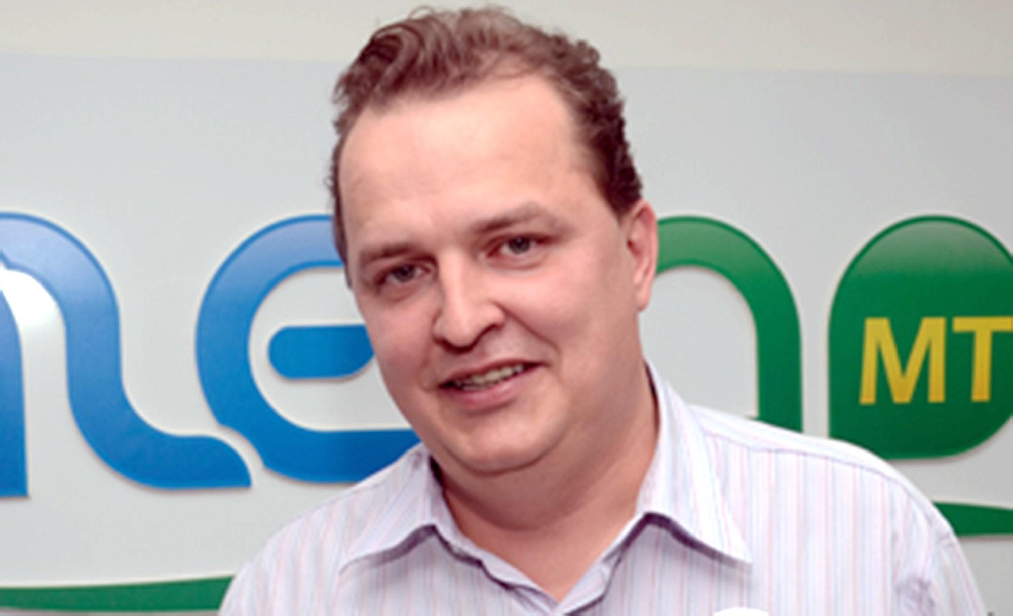 Bancada federal confirma R$ 50 mi em emendas à Saúde dos municípios
