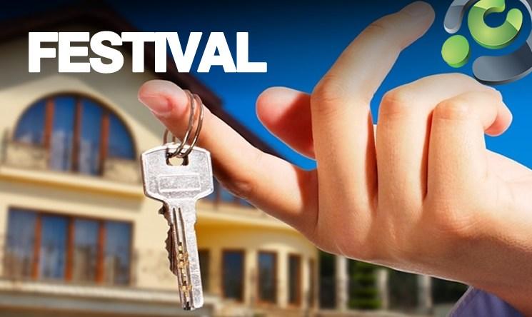 1º Festival de Imóveis de Cuiabá vai movimentar mercado