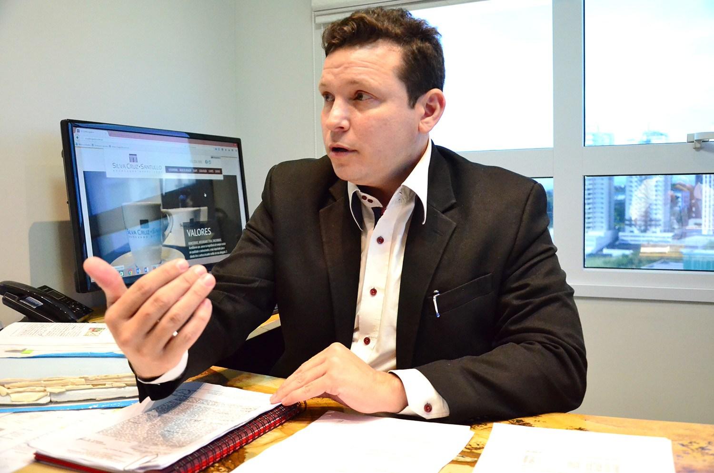 STJ deve pacificar entendimento sobre cobrança ilegal de ICMS em tarifas de energia