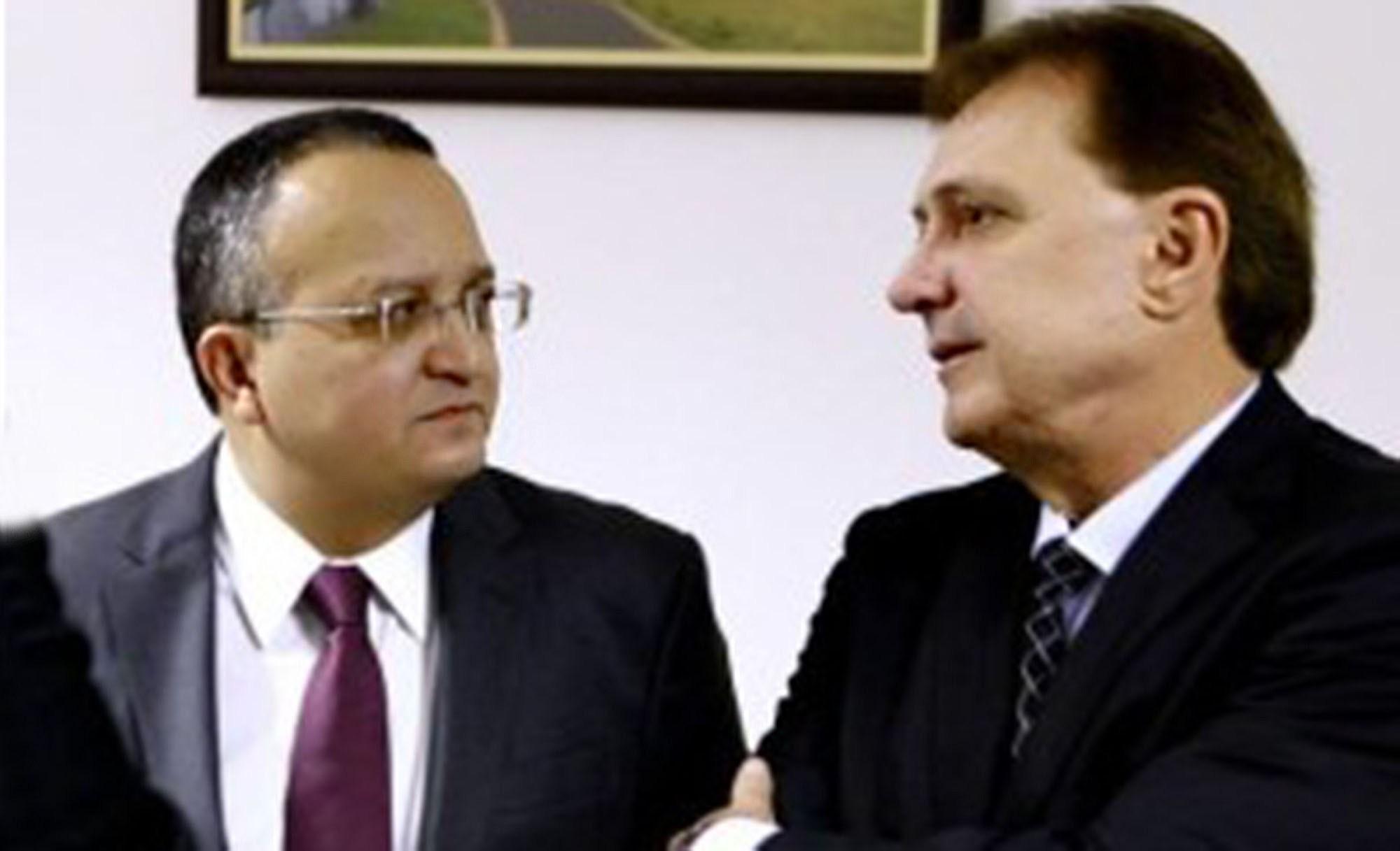 Antonio Joaquim lança pré-candidatura ao Governo e critica Taques
