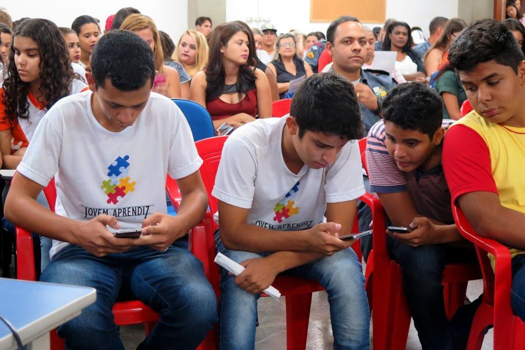 ProUni oferece 174 mil vagas; inscrições começam dia 26