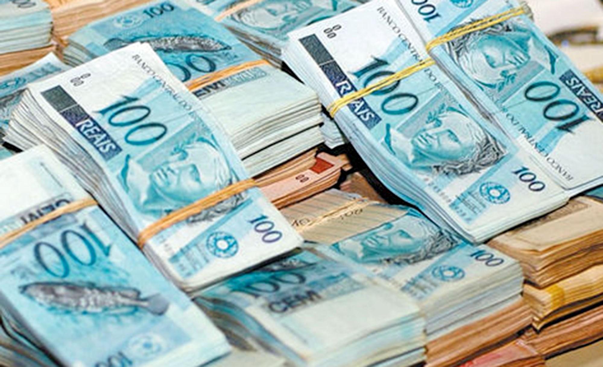 Municípios de Mato Grosso recebem R$ 76,9 mi de adicional do FPM em dezembro