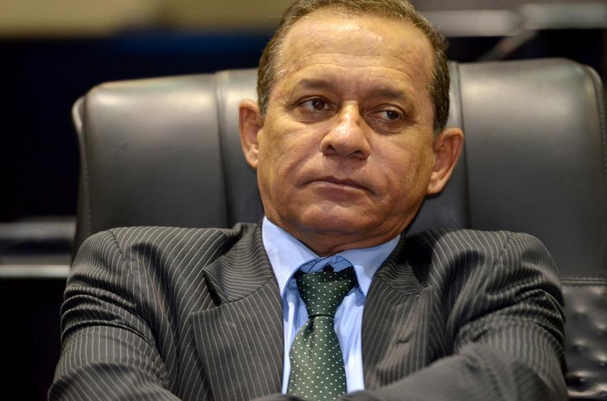 Câmara Setorial mira incentivos fiscais estimados em R$ 3,8 bi  na LDO
