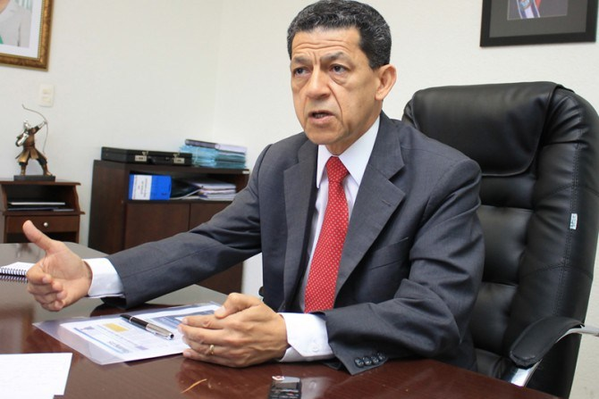 Mato Grosso crescerá em 2017?