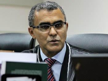 PT de Mato Grosso é condenado a devolver R$ 700 mil