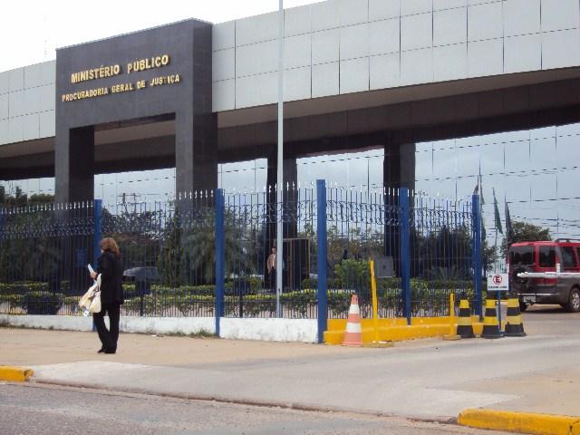 MPE alerta prefeito e vereadores sobre irregularidades na concessão de RGA