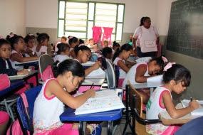 Prefeitura entrega segunda unidade do programa Siminina