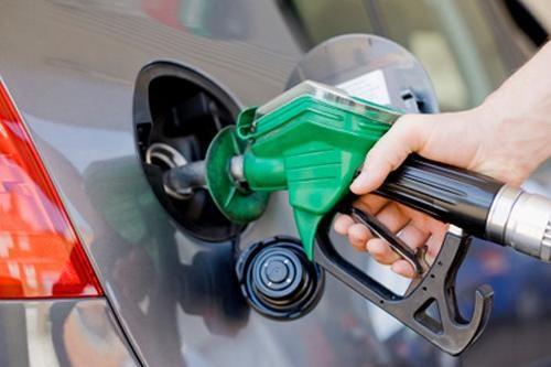 Consumo de combustíveis retrai 10,221 milhões de litros em Mato Grosso