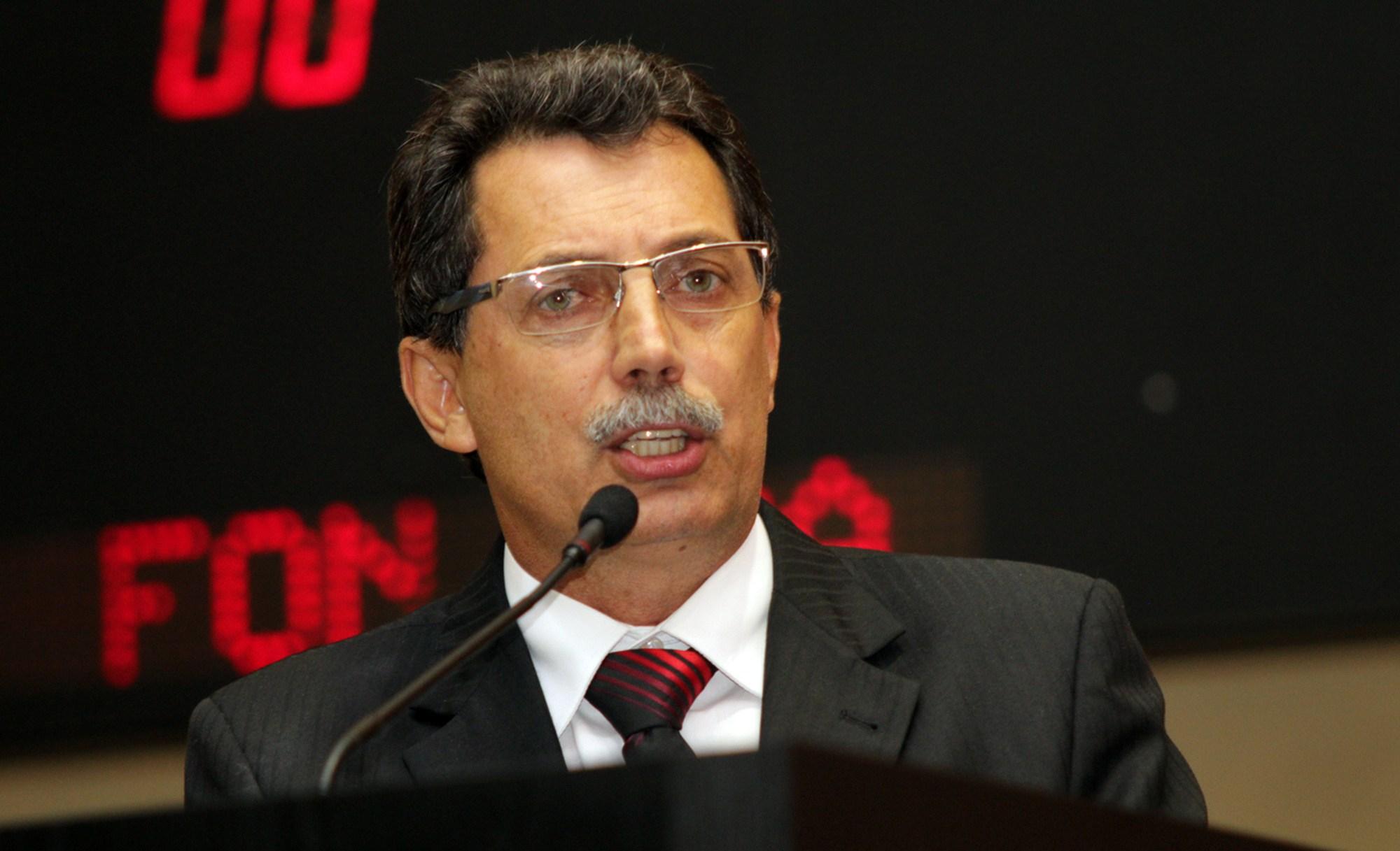 MP Eleitoral denuncia deputado federal por propaganda eleitoral antecipada