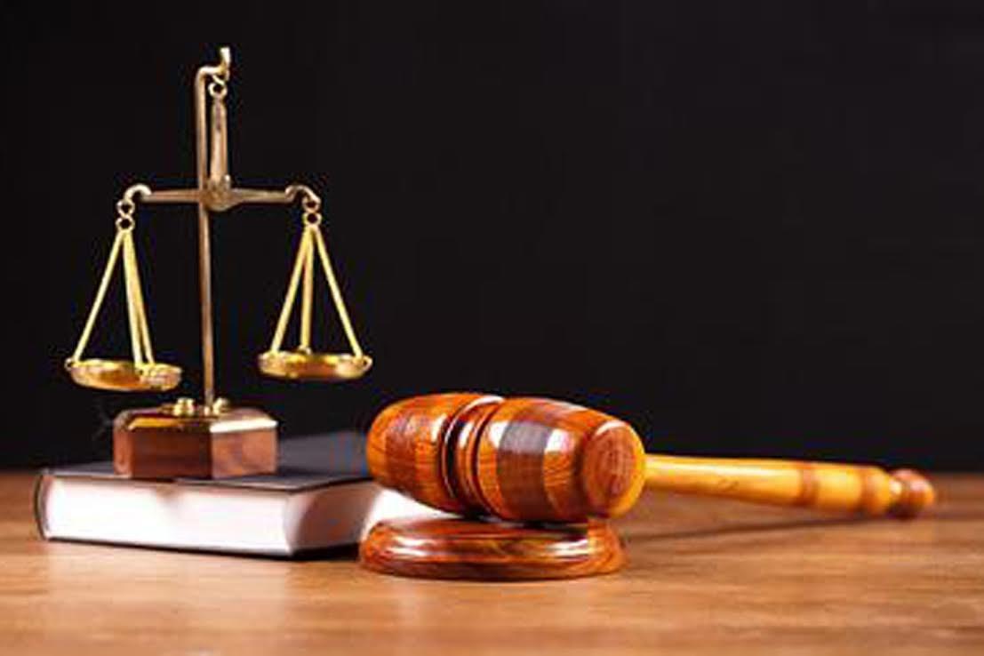 Tribunal de Justiça condena PM que desviou verba de combustível
