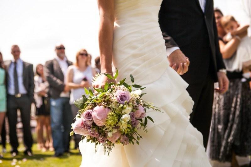 Casamento é anulado por defeito físico irremediável marido