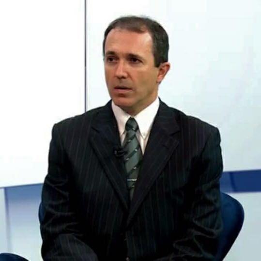 Presidente da Comissão de Direito do Trabalho da OAB, Marcos Avallone  - Foto: