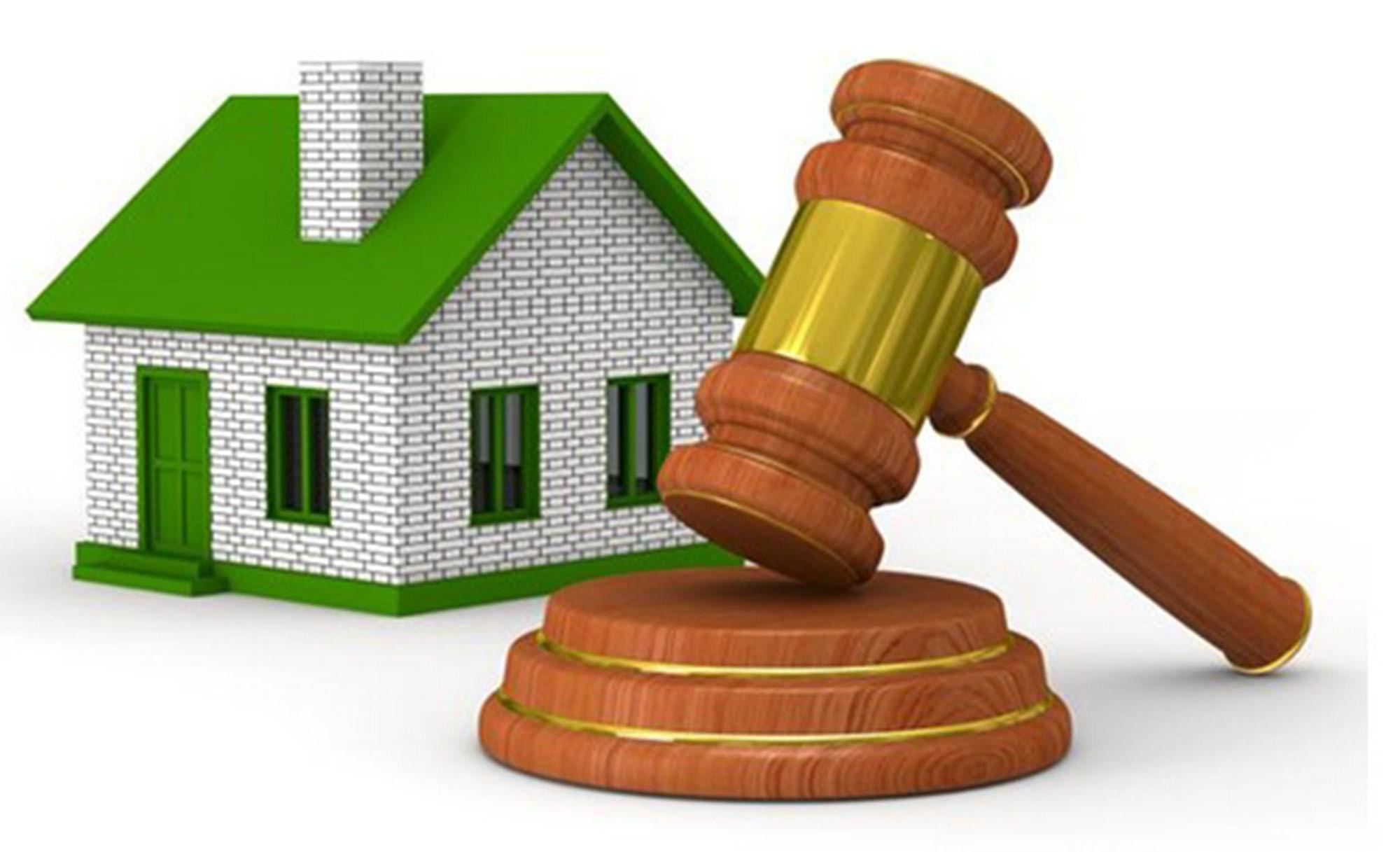 Leilão judicial será realizado hoje em Cuiabá