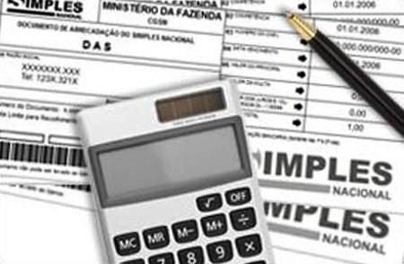 Fiscalização apreende R$ 730 mil em mercadorias sem nota fiscal