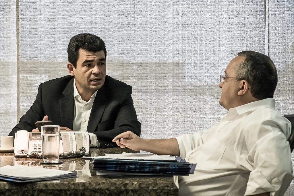 Governo mantém negativa sobre reeditar Fethab 2 e cria obstáculo a Mendes