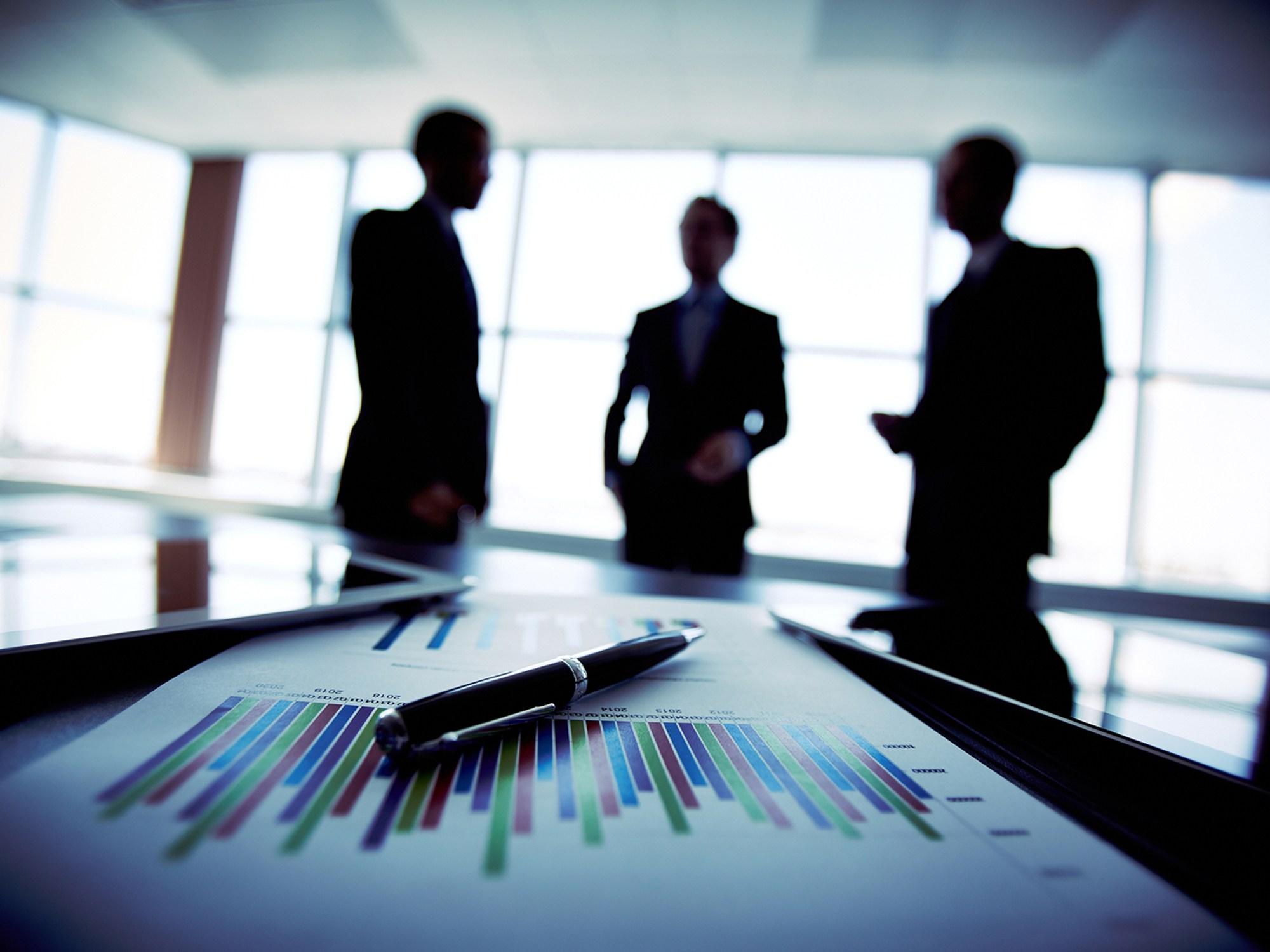 'Processo de sucessão familiar é fundamental para perenidade de empresas', alerta especialista