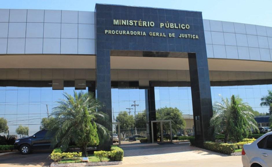 MPE requer na Justiça conclusão das obras da MT-248 e indenização a usuários