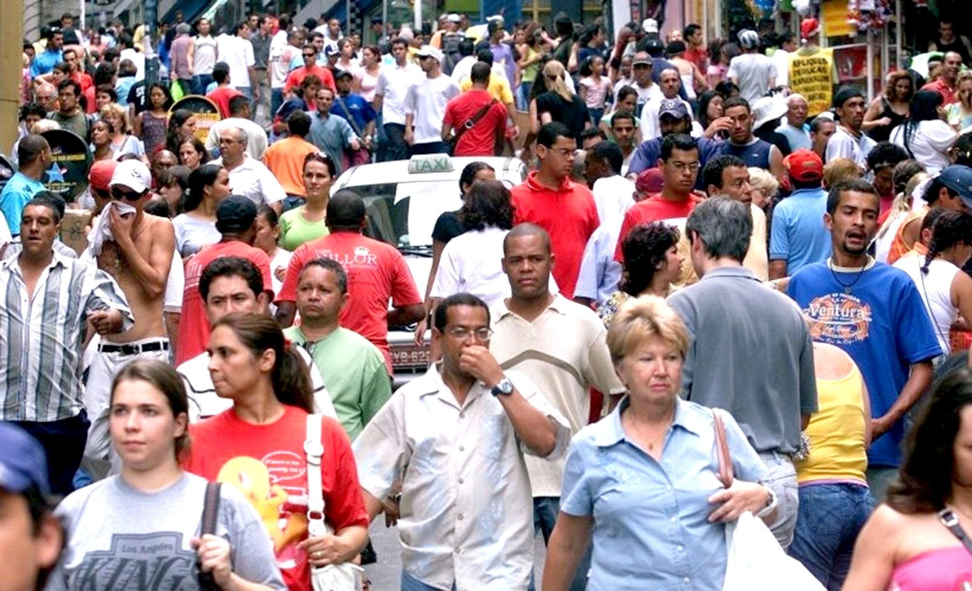 Indicadores de mercado de trabalho apresentam piora em junho
