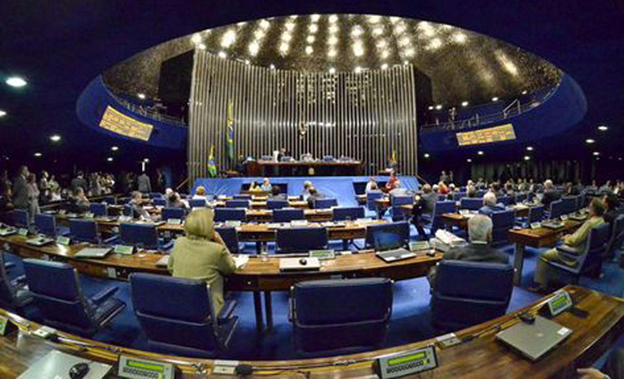 Relator destina 49% dos R$ 13 bi previstos com repatriação
