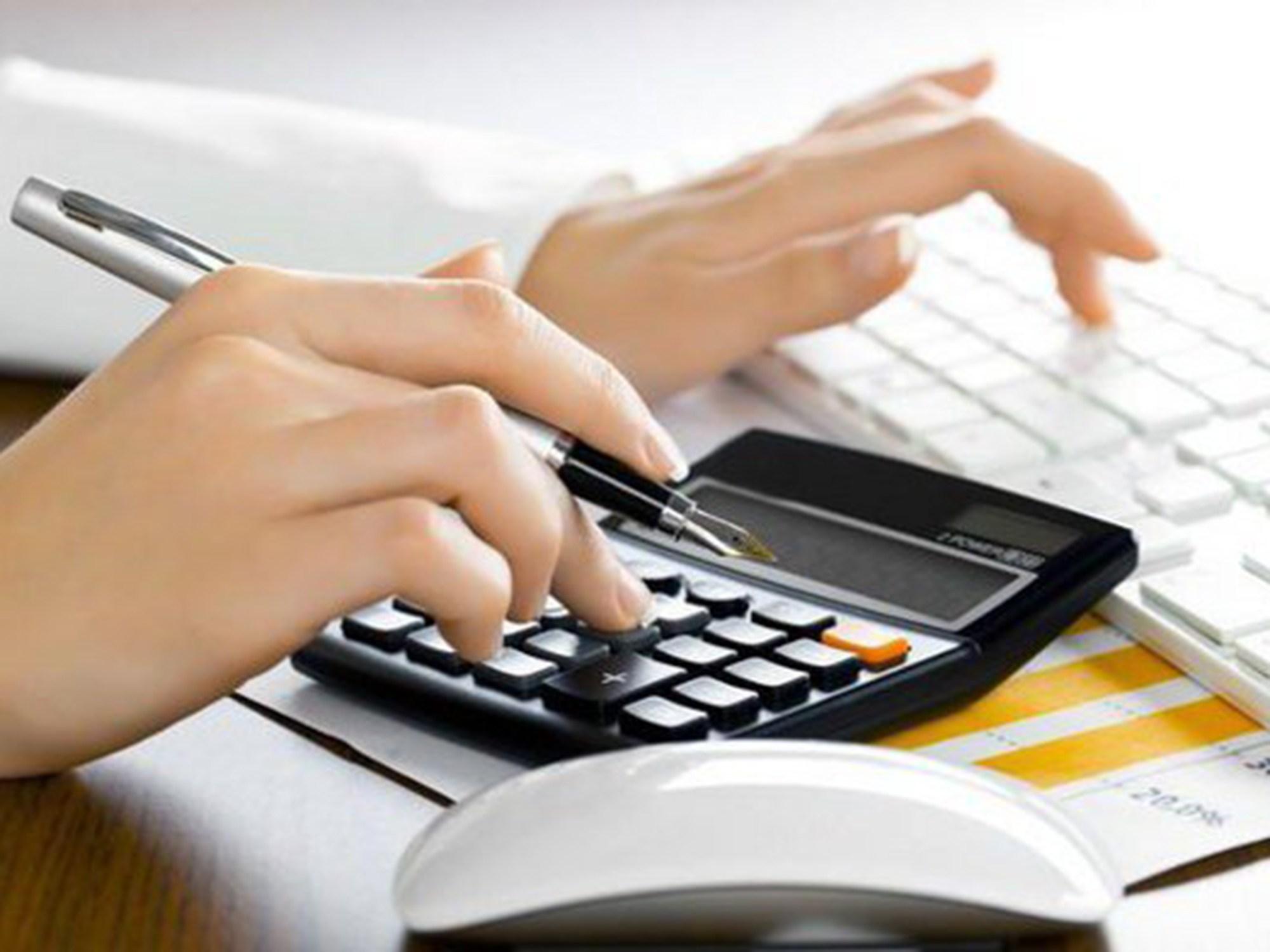 Empresários acessam R$ 517,457 milhões do FCO