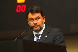 Bezerra pede desligamento da CPI e diz que