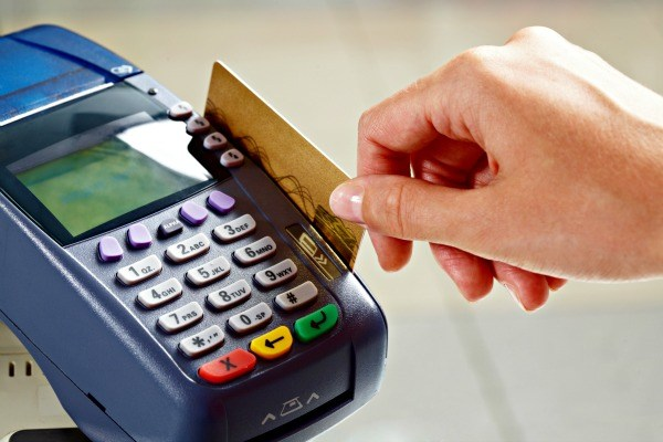BC lança campanha para uso consciente do cartão de crédito